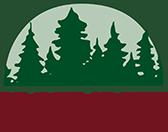 Beavercreek Landscaping & Nursery
